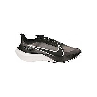 Nike - Shoes - Sneakers - BQ3202-001_ZoomGravity - Men - darkgray,dimgray - US 7