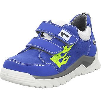Ricosta Racer 714723300151 universal all year kids shoes