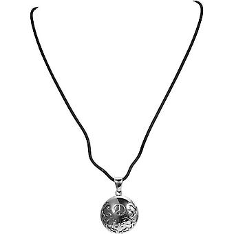 Akzent 002600000133 - Women's necklace - stainless steel - 500 mm