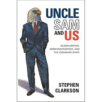 Uncle Sam and us