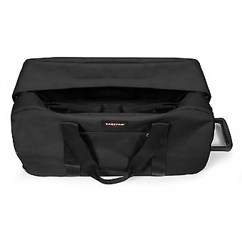 Eastpak Container 65+ Luggage Bag