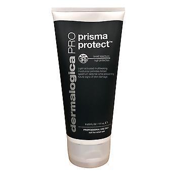 Dermalogica Pro Prisma Suojaa SPF 30 Light Aktivoitu Skin Defense 6 OZ