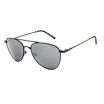 Men's Sunglasses Kodak CF-90001-212 (� 55 mm)