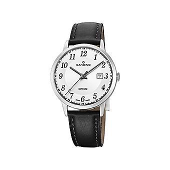 Candino Clock Man ref. C4618/1