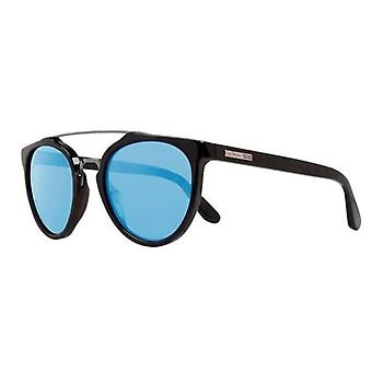 Revo Kingston RE1009 01GBL Black/Blue Water