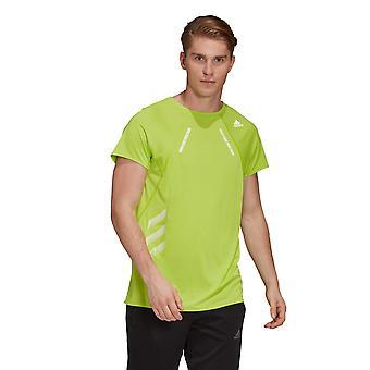 adidas HEAT. Camiseta RDY - AW20