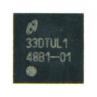 Backlight IC LP8548B1SQ U7701 U7700 MacBook Pro A1398