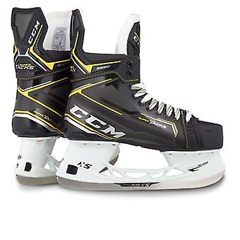 CCM Super Tacks 9380 Patins Senior