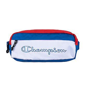 Champion Unisex Belly Bag Belt Bag 804808