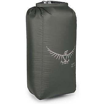 Osprey Ultralight Pack Liner L (70 - 100L) Gris/Noir