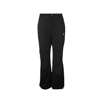 Nevica Meribel Ski Pants Ladies