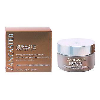 Anti-Ageing Cream Suractif Comfort Lift Lancaster/50 ml