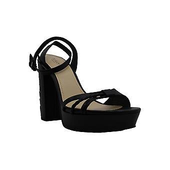 Botkier Women's Petra Platform Sandals