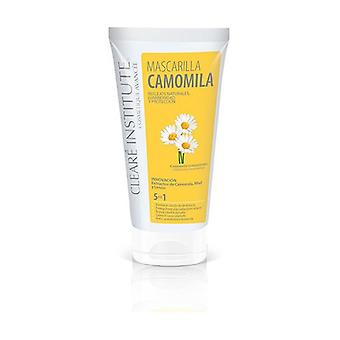 Camomile mask 150 ml