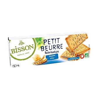 Bolachas Petit Beurre Natural 150 g