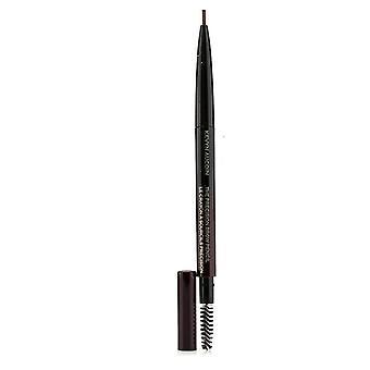 Kevyn Aucoin The Precision Brow Pencil - # Warm Blonde 0.1g/0.003oz