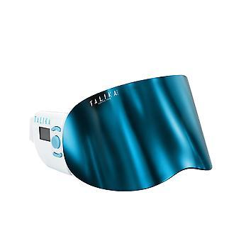 Talika Genius Light Face Luminothérapie & Dispositif d'électrostimulation pour les femmes