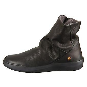 Softinos P900550000 universal winter women shoes