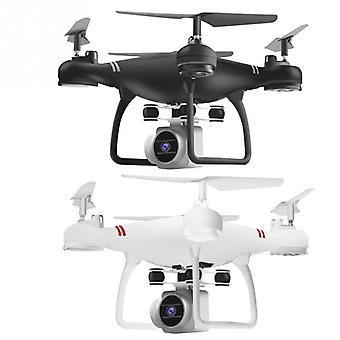 Hd1080p, Wifi Remote Control Drone With Folding Arms