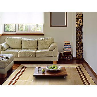 Sonesta Atria tapijt