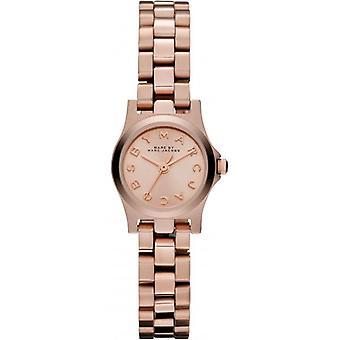 Marc Jacobs MBM3200 Women's Watch Women's Watch