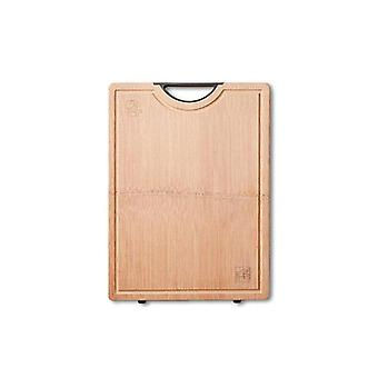 Bamboo Cutting Board- Vegetable/meat/fruits Chopping Tools