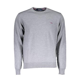 HARMONT & BLAINE Sweater Men HRC001030478