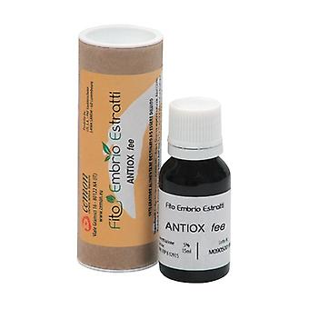 Antiox Fee 15 ml