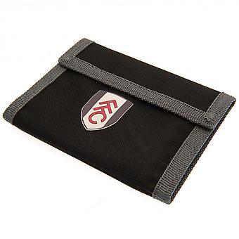 Fulham FC Wallet