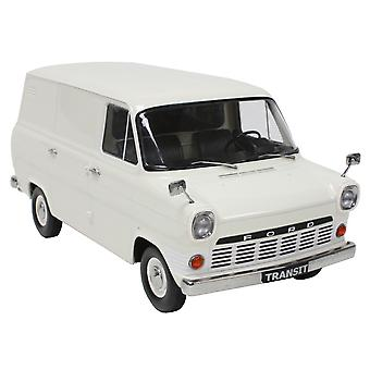 Ford Transit MK 1 (1965) Diecast Model Car