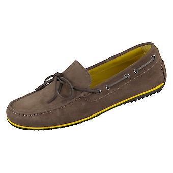 Sioux Nápoles 37686 universal todo el año zapatos para hombre