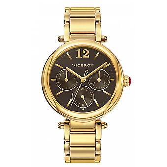 Viceroy watch penelope cruz 471056-45