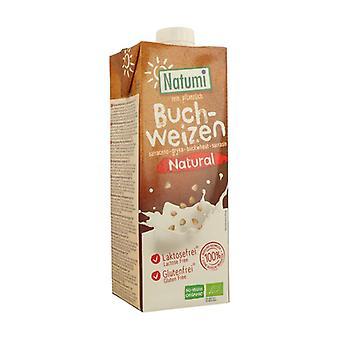 Buckwheat drink 1 L