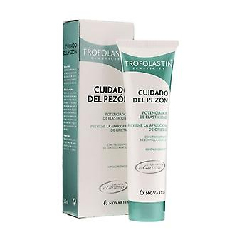 Trofolastin Nipple Care 50 ml