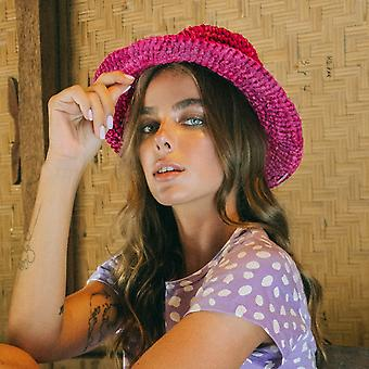 Boater kalap