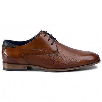 Sapatos Mattia Brown