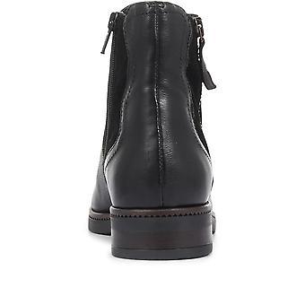 Jones Bootmaker Womens Verona Waterproof Chelsea Boots