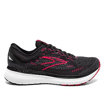 Brooks Glycerin 19 W 1203431B035 running all year women shoes