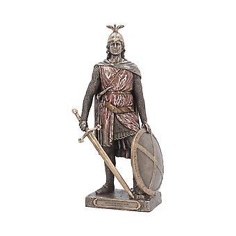 Estatua de Sir William Wallace