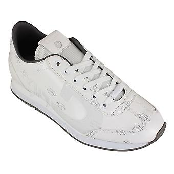 Cruyff after match white - men's shoes
