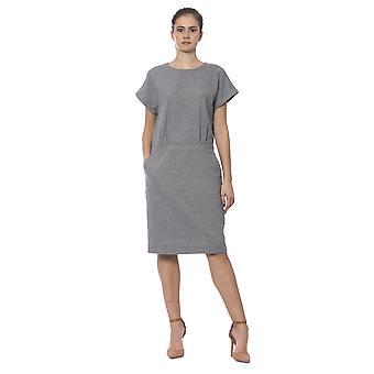 Grigio mekko