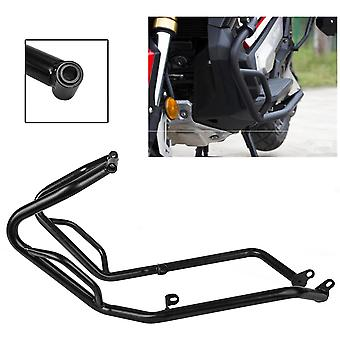 Motorcycle Lower Engine Guard Protector, Bumpers Crash Bar Stunt Cage