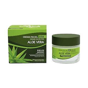 Aloe Vera Facial Cream 50 ml