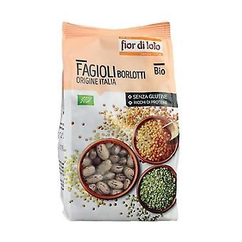 Borlotti beans 400 g