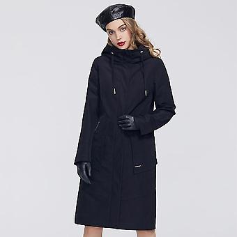 Windbreaker Cold Overcoat