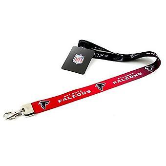 Atlanta Falcons NFL Ombre Taljaköysi