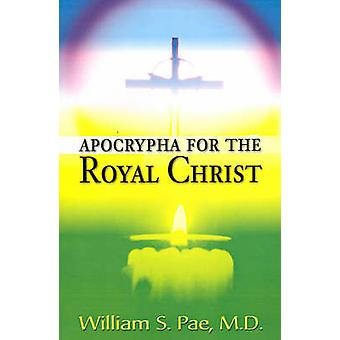 The Key to Heaven - Christian Gnosticism by William S Pae - 9780595192