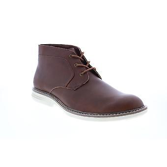 Ben Sherman Adult Mens Stateside Chukka Chukkas Boots