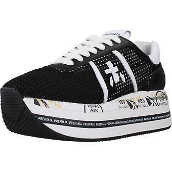 Premiata Sport / Beth Sneakers 5223 Cor 5223
