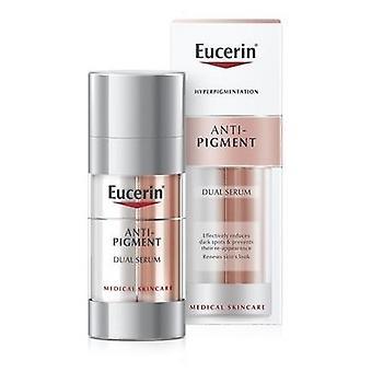 Eucerin Antipigment Dual Sérum 15 ml